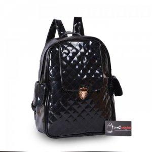 Ba Lô Teen OPBLT0615012 màu đen