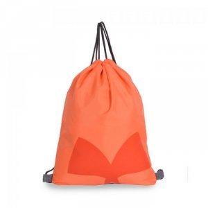 Túi rút vải ATTRU0915001