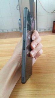 Bán Điện Thoại Sony Xperia Z3 Mới Bản Quốc Tế Xách Tay Giá Rẻ Liện Hệ