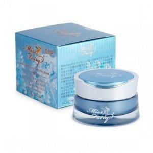 Miss fairy - kem dưỡng trắng da tinh chất coenzyme Q-10 - Q10 Beauty Cream