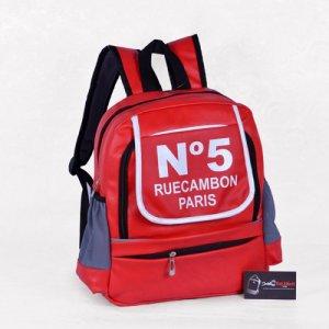 Ba lô N05 Ruecambon Paris MNBLT0715001
