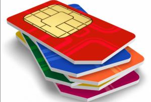 Sim 3G Không Giới Hạn Cả Năm Giá Rẻ Nhất - Chỉ 350000/năm , Đừng Bỏ Lỡ