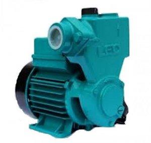 Máy bơm nước mini Lepono XKSM 60-1
