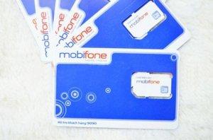 Bán Sim mobifone 10 số 090-093 giảm ngay 30% trên mỗi sim!