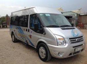 Thuận An cho thuê xe du lịch Tự Lái,Có Lái giá bình dân 700-800-900k/ngày
