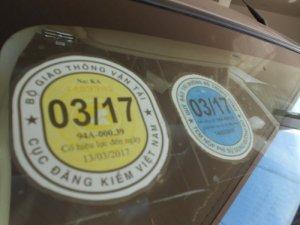 Bán Ford Escape 4x4 MT sx 2010 cà vẹt 2011 ghi xám