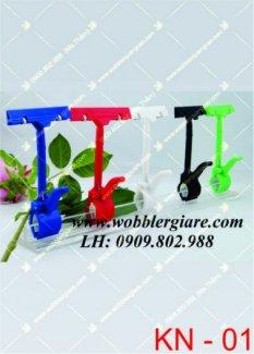wobbler là gì? kẹp quảng cáo, kẹp lò xo, lò xo quảng cáo,pop quảng cáo, wobbler quảng cáo, in wobbler, thiết kế wobbler, mẫu wobbler, kẹp nhựa, kẹp quảng cáo, kẹp lò xo...