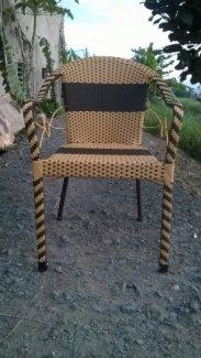 Bàn ghế cà fe giá rẻ