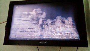 Chuyên Bán Tấm Film Dán Tivi Lcd 32 Inh Và Ép Màn Hình Bị Dộp Mốc Rẻ Nhất Hà Nội
