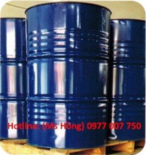 Dầu paraffin, nujol, dầu adepsin, albolin, glymol, dầu parafin, saxol, USP