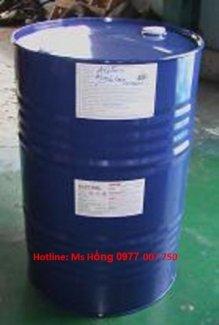 Bán Axeton, Aceton (CH₃)₂CO