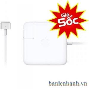 Sạc Macbook Pro Retina MagSafe 2