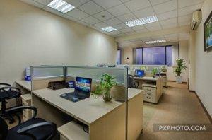 Dịch vụ văn phòng ảo giá 800k/tháng tại tòa...