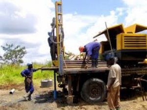 Dịch vụ khoan giếng công nghiệp, gia đình và sửa giếng chất lượng và giá rẻ