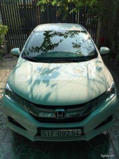 Quận 10,Phú Nhuận,Tân Bình cho thuê xe tự lái giá rẻ 24/24h