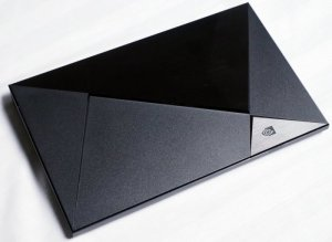 Hàng Android Box Khủng Long - Nvidia Shield...