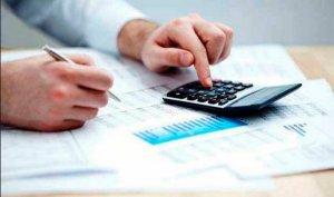 Học Kế toán Ngân hàng trọn khóa chỉ 1,1 tr