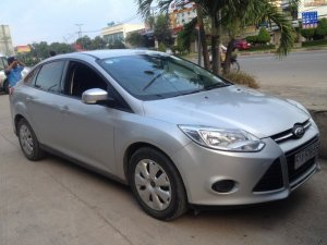Bán Ford Focus 1.6MT_sedan sx 2013 form mới bstp