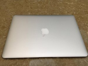 Bán Macbook Air MD760 core i5