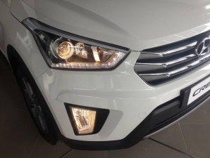 Bán xe creta ( ix25) mới nhập khẩu nguyên chiếc, giá ưu đãi dịp Tết 2016.