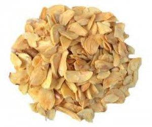 Chuyên cung cấp hành tím, nghệ, bột nghệ, sả, cà rốt và các loại gia vị khác sấy khô.