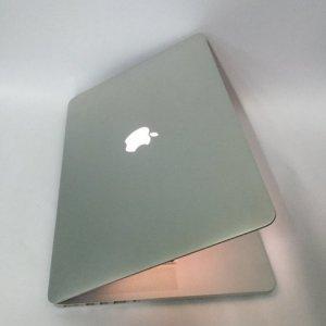 Macbook Pro 15 ME664( Mid 2013) mới 99% | SSD : 256 gb SATA.