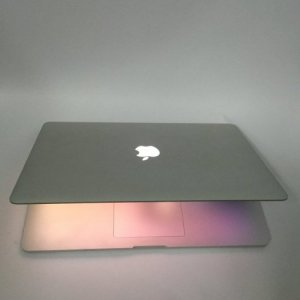 Macbook Pro 15 ME664( Mid 2013) mới 99% | RAM : 8GB DDR3