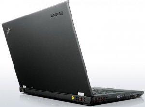 Bán laptop IBM T430 core I5 Ram 4gb Hdd 250 Gb