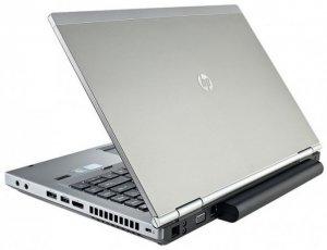 Bán laptop HP elitebook 8460p