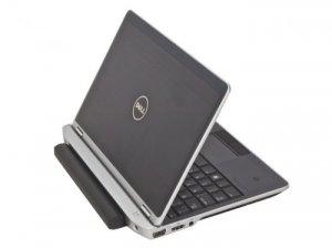 Bán Dell E6230 i5 thế hệ 3 ram 4gb hdd 320