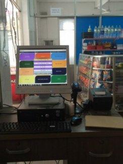 Phần mềm quản lý siêu thị đầy đủ tính năng cho Siêu Thị Tạp Hóa