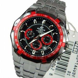 Đồng hồ Authentic Original ef540d