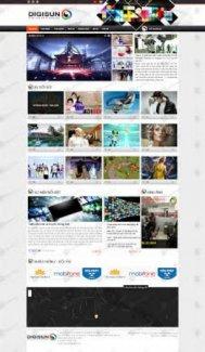 Bán trang web voctruyenthong