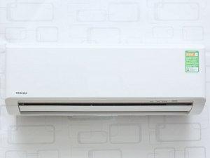 Máy lạnh Toshiba RAS-H10S3KS