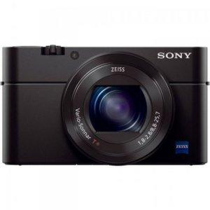 Cần Bán Máy Ảnh Sony Kts-Dsc-Rx100m3 Giá Tốt Nhất