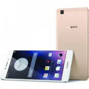 Cần bán Điện thoại OPPO R7s