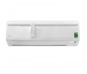 Máy lạnh Daikin FTV50AXV1V: Hãng sản xuất: DAIKIN,  Loại máy: 1 chiều lạnh,  Tốc độ làm lạnh (BTU/h): 18000,  Kiểu điều hòa: Treo tường,  Tốc độ làm nóng (BTU/h): 0,  Xuất xứ: Malaysia.
