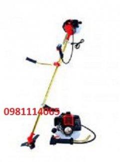 Cửa hàng bán máy cắt cỏ sharp 411 máy cắt cỏ 2 thì chính hãng thailan