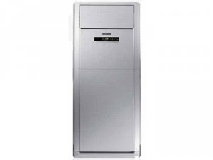 Máy lạnh Gree GFFB-36C