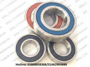 Cung cấp vòng bi spindle, gá spindle, collet, áo collet kẹp dao giá tốt