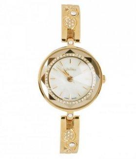 Đồng hồ nữ Julius JA624 ánh sao ZID34295
