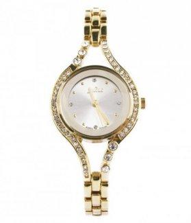 Đồng hồ nữ Julius JA492 sang trọng ZID34293