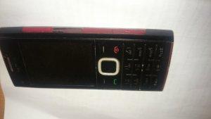 Điện thoại X200