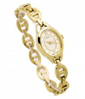 Đồng hồ nữ Julius JA798 xinh xắn ZID33418