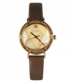 Đồng hồ nữ Julius JA823 Star ZID33651