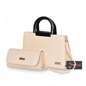 Túi xách nữ đẹp và rẻ