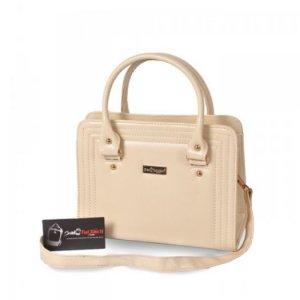 Túi xách nữ dạng hộp