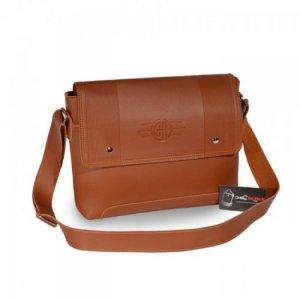 Túi xách nữ đeo chéo đi học