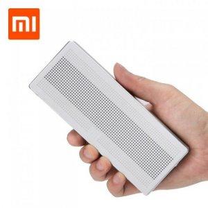 Loa Bluetooth 4.0 Xiaomi Square Box Chính Hãng Xiaomi