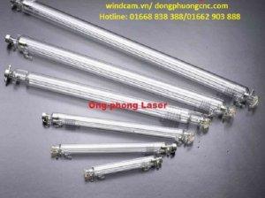 Ống Phóng Laser, Thấu Kính Laser, Gương Phản Xạ Laser Giá Rẻ